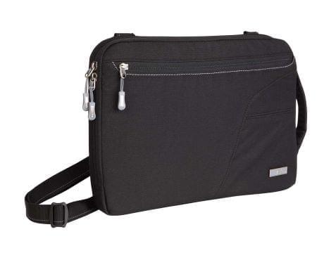 STM blazer extra small laptop sleeve