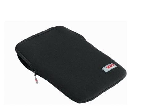 STM glove large MacBook Pro laptop sleeve